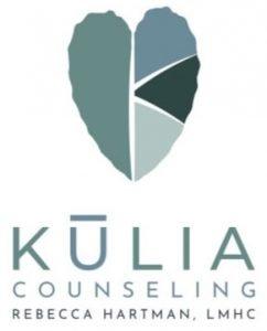 Kulia Counseling